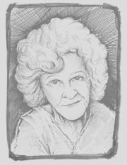 Hana Gerzaničová