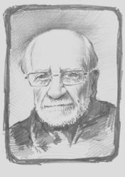 Jiří Stránský