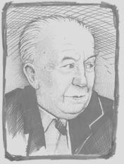 Václav Černý