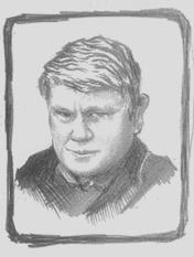 Václav Malý